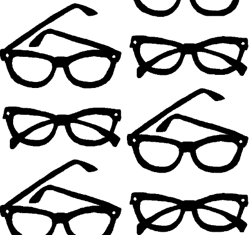 Glasses_preview