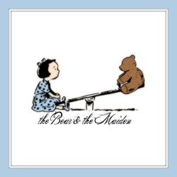 Bearandmaidenshoplogo_preview