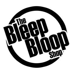 Thebleepblooplogo_preview