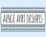 Logo_aad.rgb2_thumb
