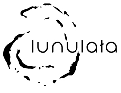 Lunulata_logo_preview