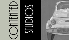 Spoonflower_banner_image_copy_preview