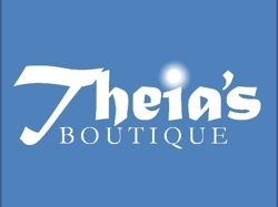 Theia_square__2__preview