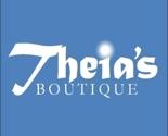 Theia_square__2__thumb