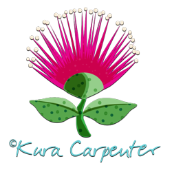 Kura_logo_for_copyright_photos_preview
