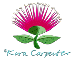 Kura_logo_for_copyright_photos_thumb