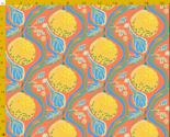 Lemons_thumb