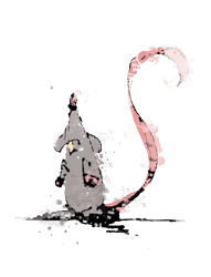 Mouse1_1_preview