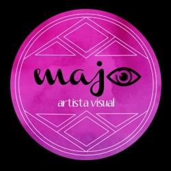 Fono_negro_majo_fb_preview