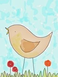 Little_bird_preview