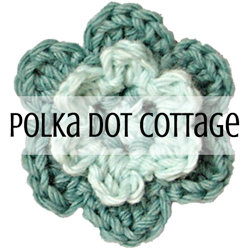 Crochet_flower_pdc_preview