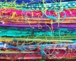 Frayed-fabric_thumb