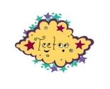 Logo_centred_resize_for_blog_thumb