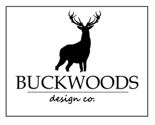 Buckwoods_design_co_thumb