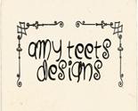 Amy_thumb