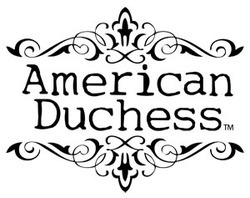 Americanduchess-logo-web_preview
