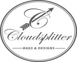 Cloudsplitter_bags80_thumb