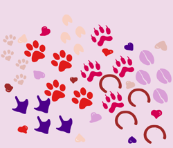 Paw_friends_preview