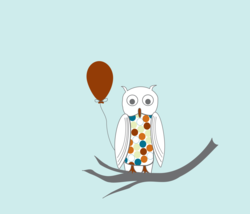 Owl_with_branch_fabric_preview