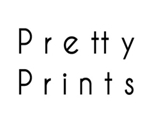 Pretty_print_logo_design_2_thumb