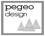 2016_pegeo_logo-white_thumb