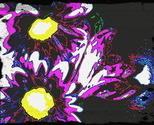 Flowers_edited_thumb