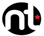 New_logo_thumb