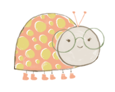 Katy-bloss-spoonflower-profile-230x185_preview
