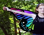 Rainbow_neon_wings_thumb