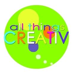 Atc_logo_big_preview