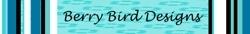 Berrybirdlogo_preview