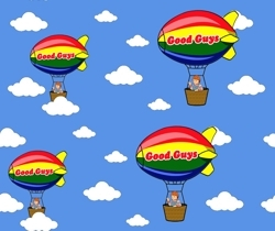 Blimp_pattern_spoonflower_preview