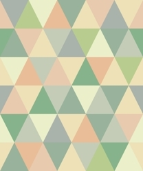 Pistachio_triangles_template_10_x_10_iv_preview