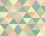 Pistachio_triangles_template_10_x_10_iv_thumb