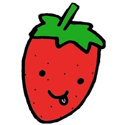 Strawberryiconxl_preview