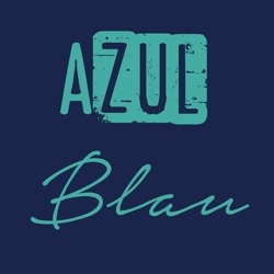 Logo_azul_blau_preview