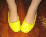 Balletshoes1_thumb