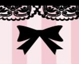 Bow_avatar_thumb