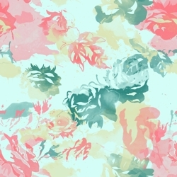 Watercolour_roses_blue_repeat_preview