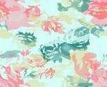 Watercolour_roses_blue_repeat_thumb