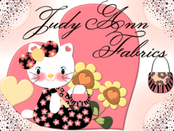 Judy_ann_fabric4512-1_preview