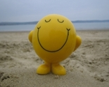 Happy_thumb