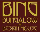 Bing_bungalow_logo_thumb