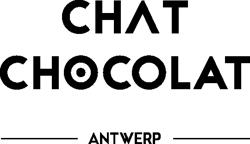 Logo_vierkant_letteromtrek_preview