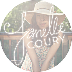 Janellecoury_pic_web_preview