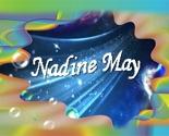 nadinemay
