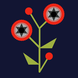 Flowers1__1__preview