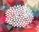 Lds-spoonflower-logo_thumb