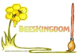 Beeskingdomsc001bfe52-1_preview