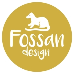 Fossan_logo_preview